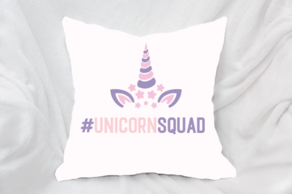 The Unicorn Bundle Graphic Crafts By Graphipedia - Image 6