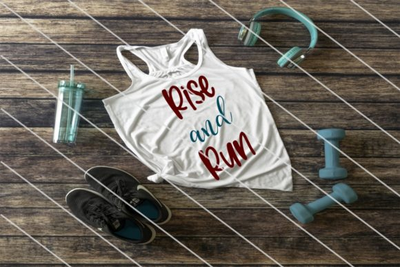Download Free 4 Running Svg Designs Graphics for Cricut Explore, Silhouette and other cutting machines.
