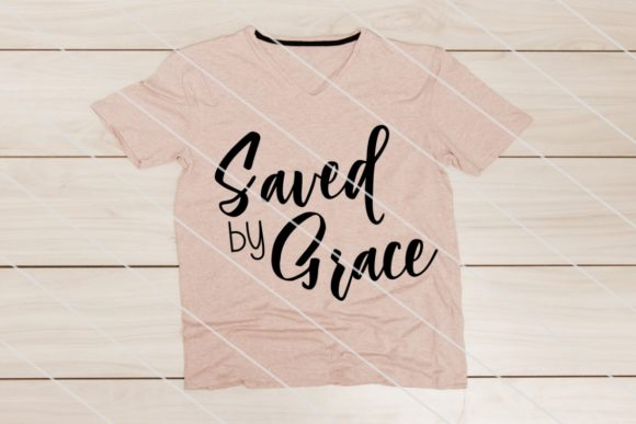 Download Free 3 Grace Svg Designs Graphics for Cricut Explore, Silhouette and other cutting machines.