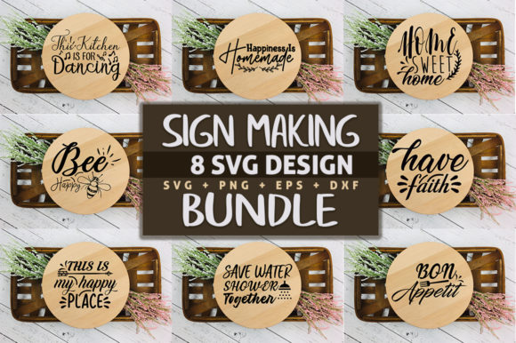 Download Free Cute Funny Design Bundle Graphic By Subornastudio Creative for Cricut Explore, Silhouette and other cutting machines.