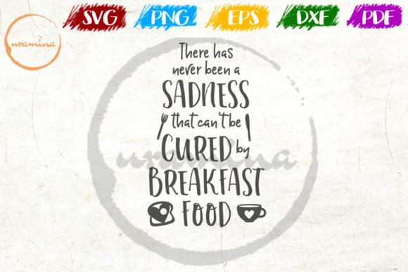 Download Free There Has Never Been A Sadness Graphic By Uramina Creative Fabrica for Cricut Explore, Silhouette and other cutting machines.