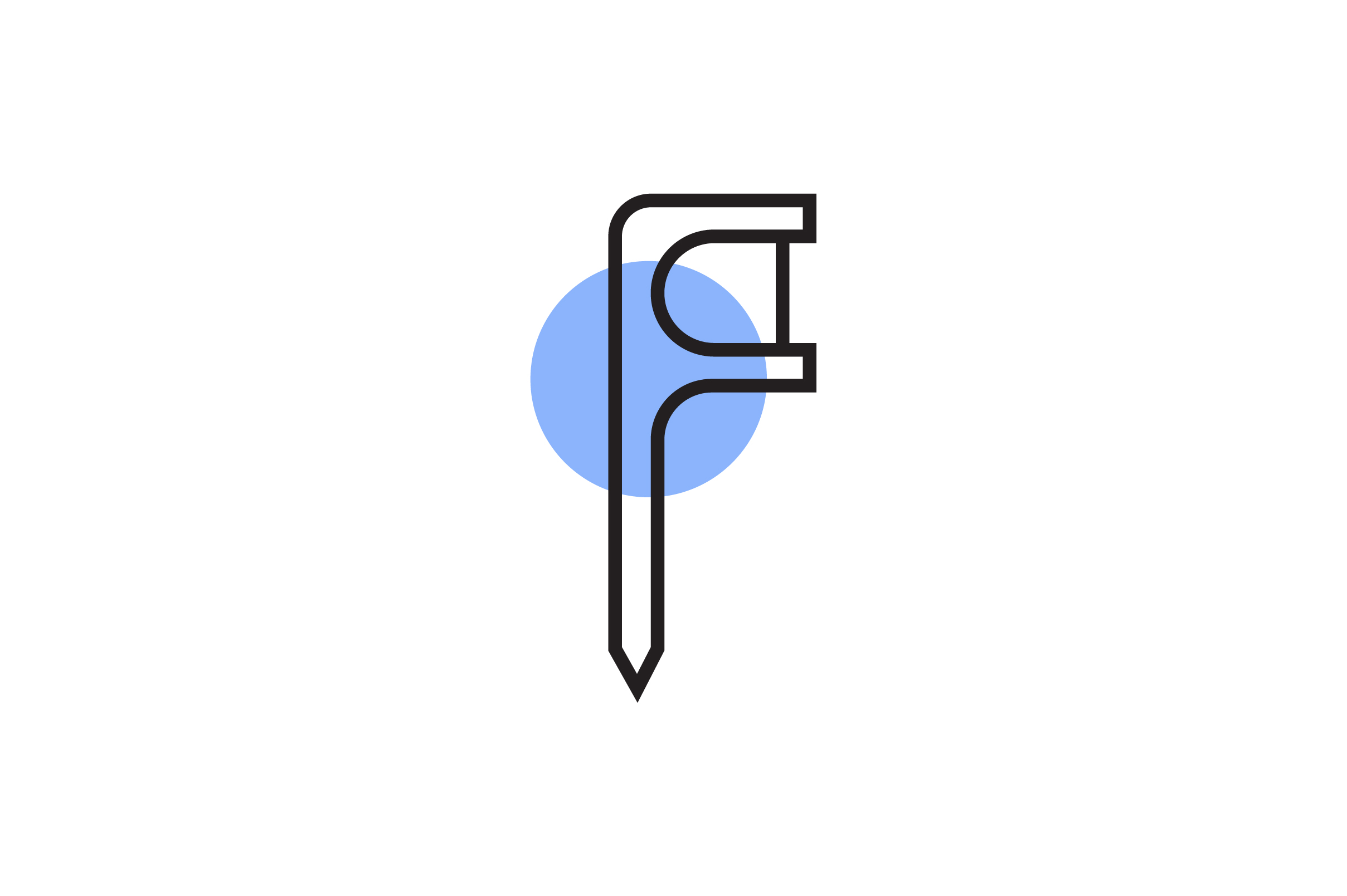 Download Free Dental Floss Icon Graphic By Flatdesigntheory Creative Fabrica for Cricut Explore, Silhouette and other cutting machines.
