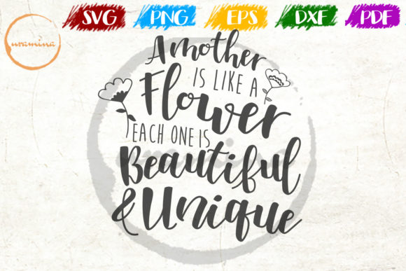Download Free 63597 Graphic Crafts 2020 Page 433 Of 2049 Creative Fabrica for Cricut Explore, Silhouette and other cutting machines.