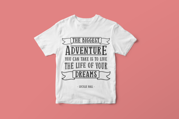 Print on Demand: Always Add Value Serif Font By Situjuh - Image 6