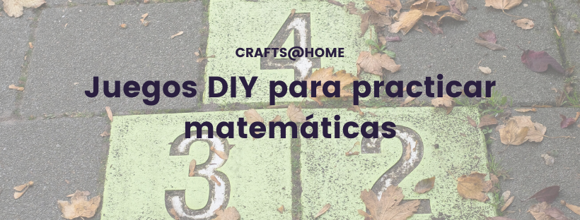 Download Free Juegos Diy Para Practicar Matematicas Creative Fabrica for Cricut Explore, Silhouette and other cutting machines.
