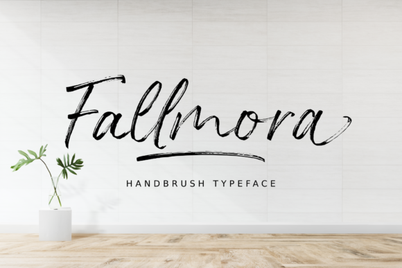 Download Free Marchie Font By Sibelumpagi Studio Creative Fabrica for Cricut Explore, Silhouette and other cutting machines.