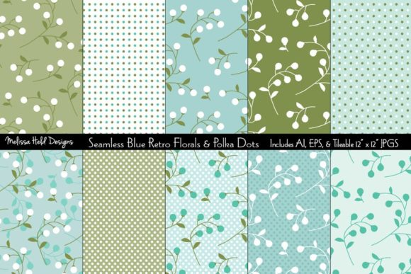 Download Free Seamless Winter Background Patterns Graphic By Melissa Held for Cricut Explore, Silhouette and other cutting machines.
