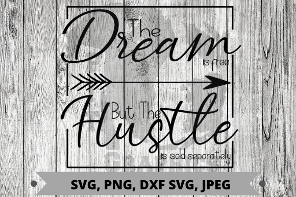 Download Free 5 Empower Women Designs Graphics for Cricut Explore, Silhouette and other cutting machines.