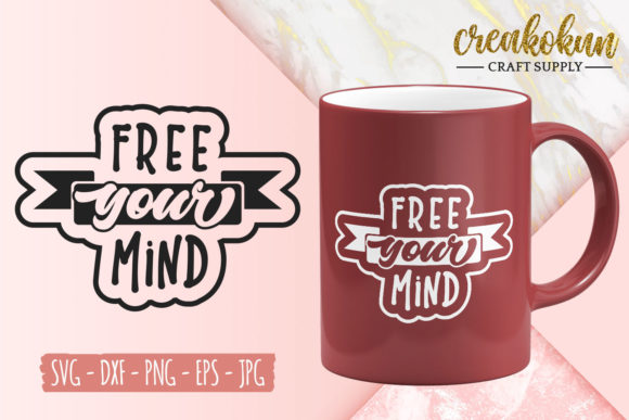 Download Free Camila Audrey Font By Creakokunstudio Creative Fabrica for Cricut Explore, Silhouette and other cutting machines.
