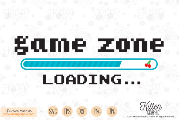 Download Game Zone Loading