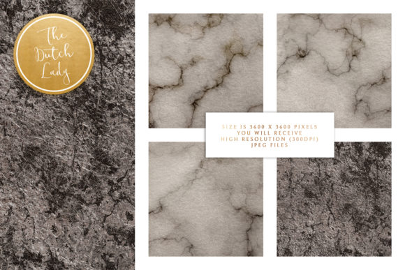 Gray Marble Texture Backgrounds Graphic By Daphnepopuliers