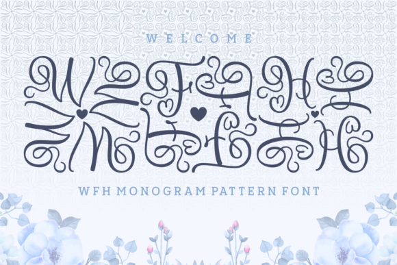 Download Free Adorable Mommia Font By Situjuh Creative Fabrica for Cricut Explore, Silhouette and other cutting machines.