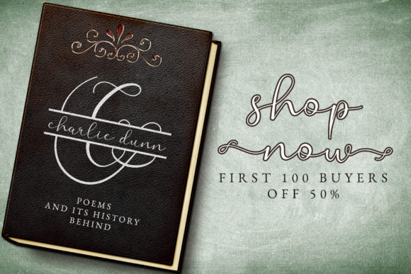 Print on Demand: Adelaide Script & Handwritten Font By airotype - Image 7