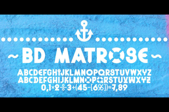 Download Free Bd Colonius Font By Buro Destruct Creative Fabrica for Cricut Explore, Silhouette and other cutting machines.