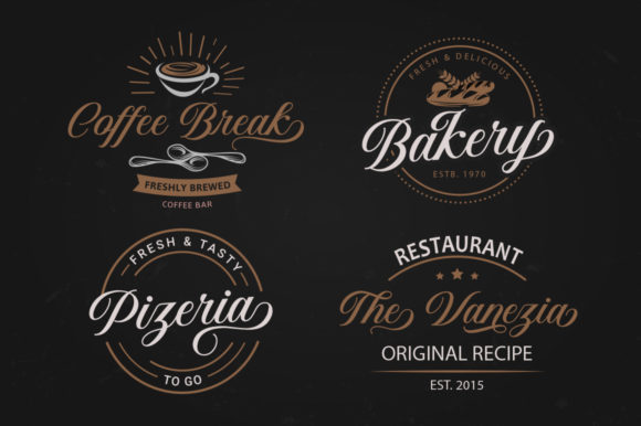 Print on Demand: Bilgate Script & Handwritten Font By Lettersams - Image 9