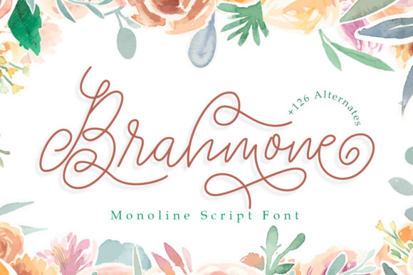 Download Free Koowalsky Font By Madatype Studio Creative Fabrica for Cricut Explore, Silhouette and other cutting machines.