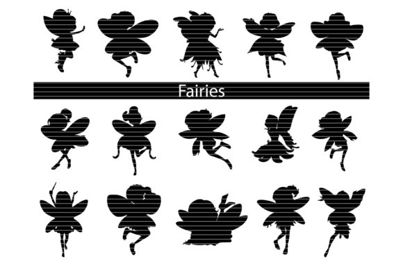 Download Free 972004 Graphics 2020 Page 706 Of 8035 Creative Fabrica for Cricut Explore, Silhouette and other cutting machines.