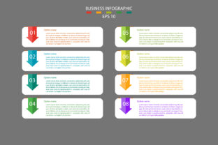Infographic Element Design Graphic Infographics By sholicha