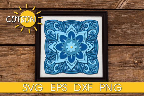 Download Free Zentangle Cross Graphic By Cutsunsvg Creative Fabrica for Cricut Explore, Silhouette and other cutting machines.