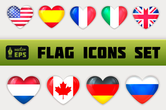 Download Free 149 Nation Designs Graphics SVG Cut Files