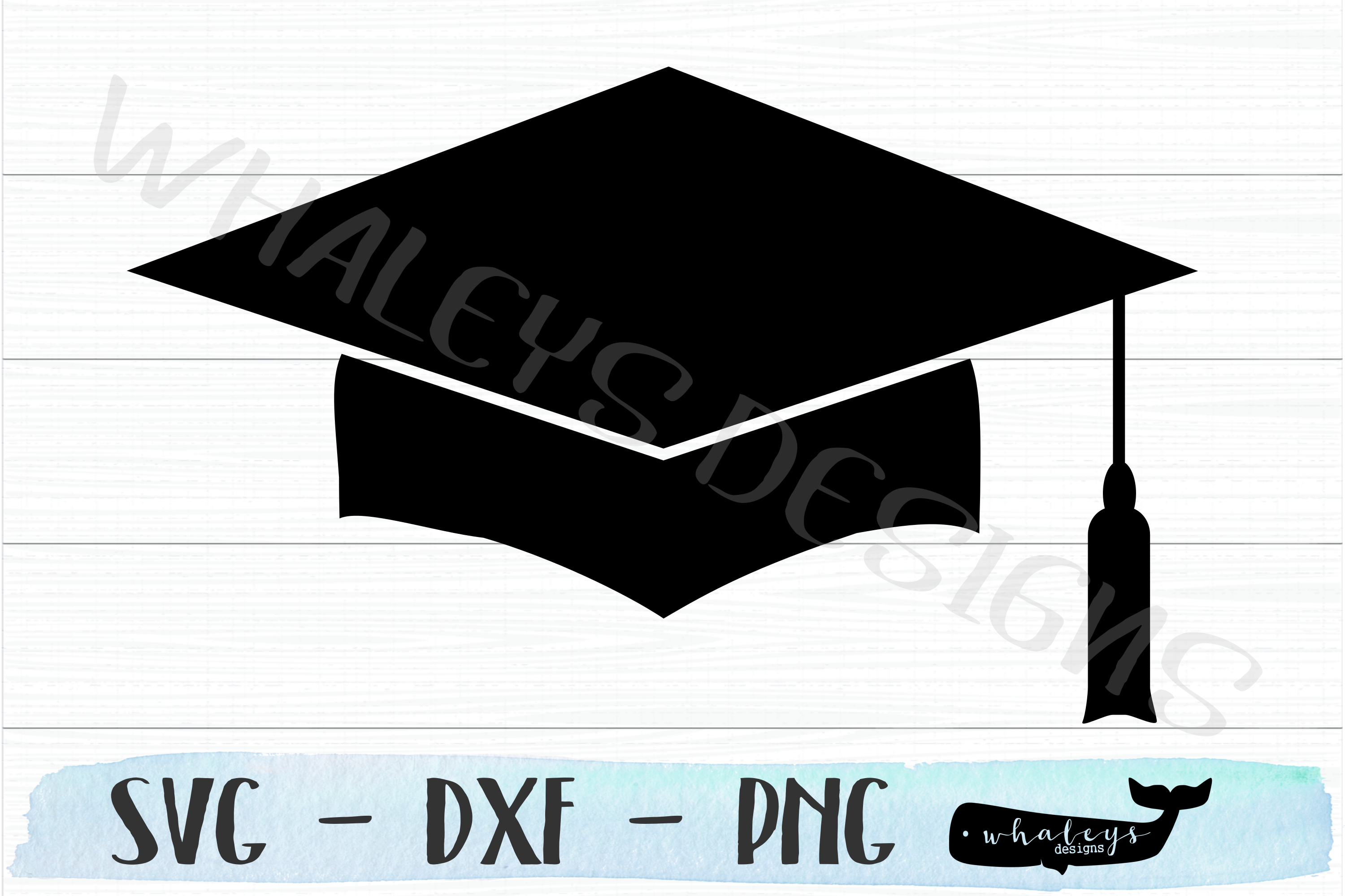 Download Free Graduation Cap Senior College School Graphic By for Cricut Explore, Silhouette and other cutting machines.