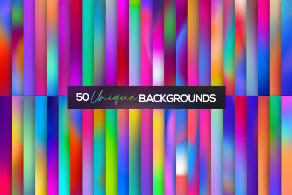 Download Free 150 Blurry Backgrounds Bundle Graphic By Asaelvaras Creative for Cricut Explore, Silhouette and other cutting machines.