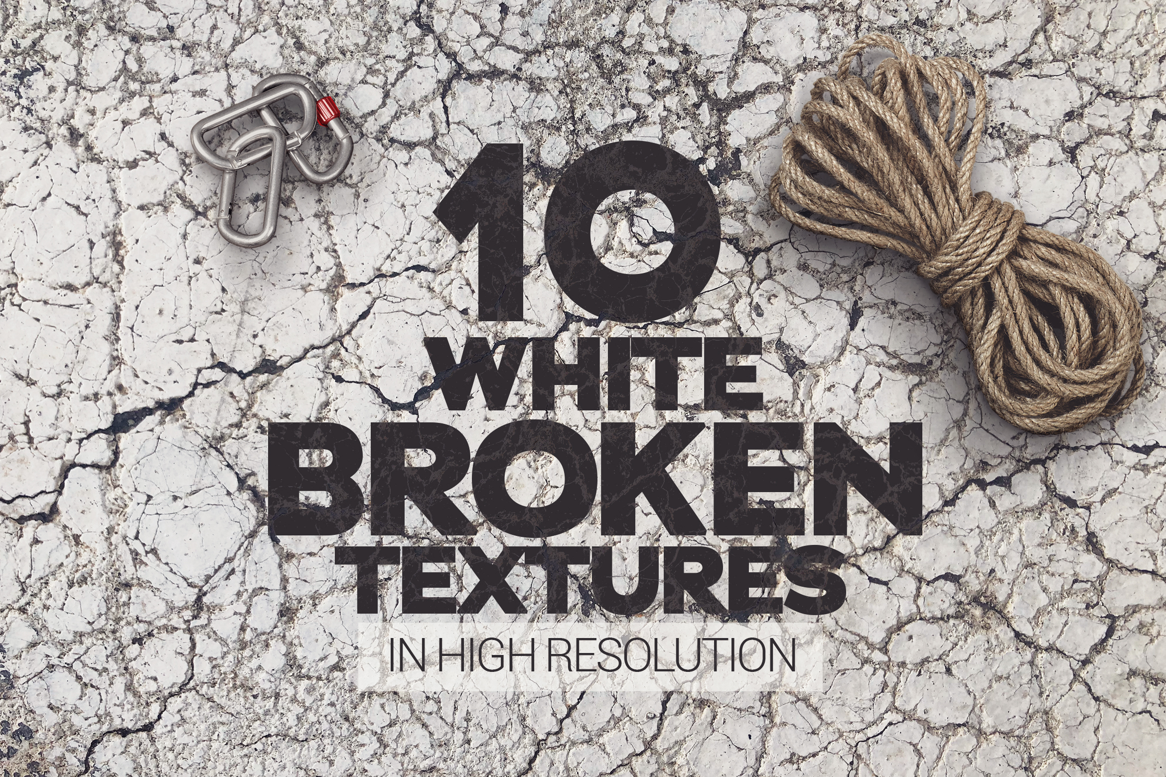 Download Free Broken White Rocks Textures X10 Graphic By Smartdesigns for Cricut Explore, Silhouette and other cutting machines.