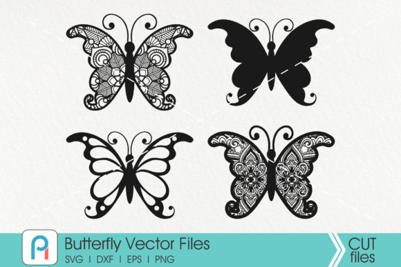 Download Free The Huge Svg Bundle Bundle Creative Fabrica for Cricut Explore, Silhouette and other cutting machines.