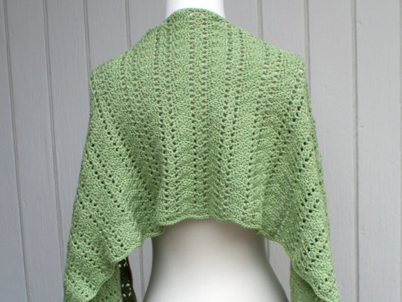 Destiny Shawl Crochet Pattern Graphic Crochet Patterns By Knit and Crochet Ever After