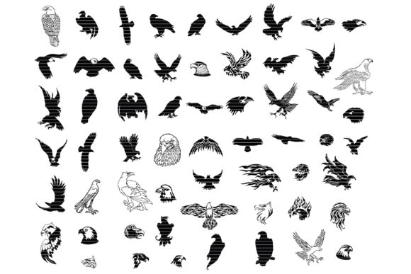 Download Free 1 Eagle Svg Files Designs Graphics for Cricut Explore, Silhouette and other cutting machines.