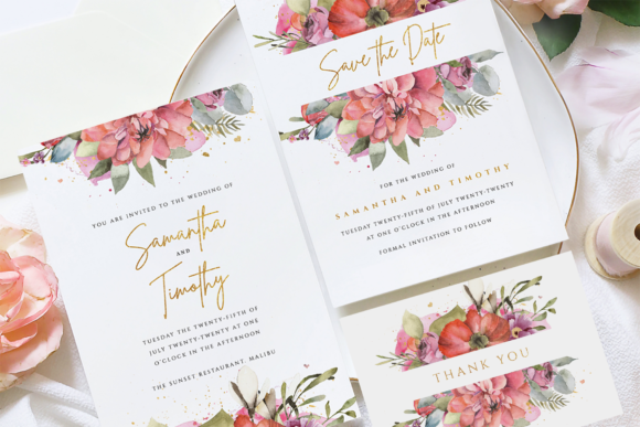 Download Free Take Note Font By R Whitehurst Design Creative Fabrica for Cricut Explore, Silhouette and other cutting machines.