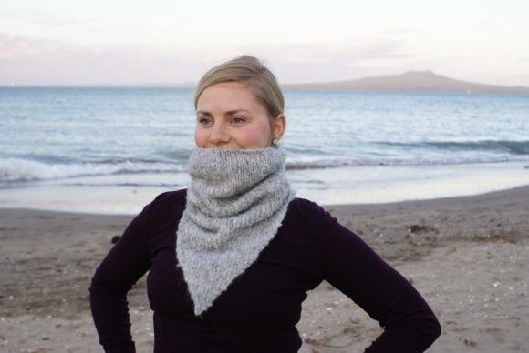 Download Free Fuzzy Wumbus Cowl Grafico Por Blackcatknitco Creative Fabrica for Cricut Explore, Silhouette and other cutting machines.