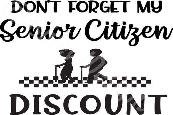 Download Free Senior Skip Day 2020 Graphic By Ashn2014 Creative Fabrica for Cricut Explore, Silhouette and other cutting machines.