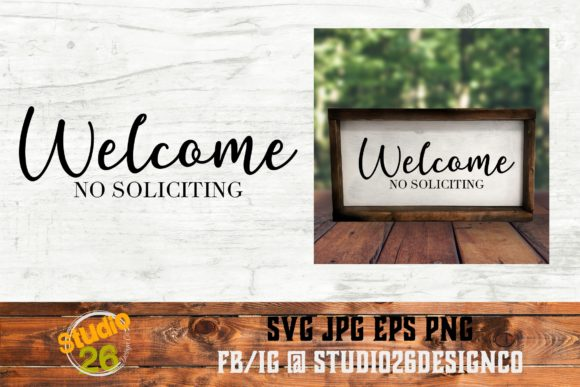 Download Free 21 Home Svg Designs Graphics for Cricut Explore, Silhouette and other cutting machines.