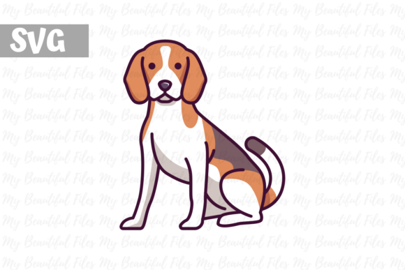 Download Free 16 Dogs Svg Designs Graphics SVG Cut Files