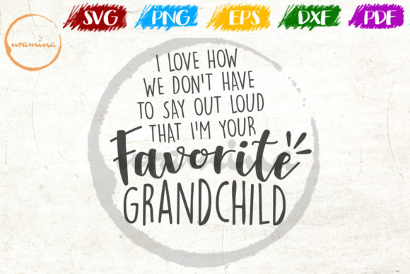 Download Free I Love How We Don T Have To Say Out Graphic By Uramina for Cricut Explore, Silhouette and other cutting machines.