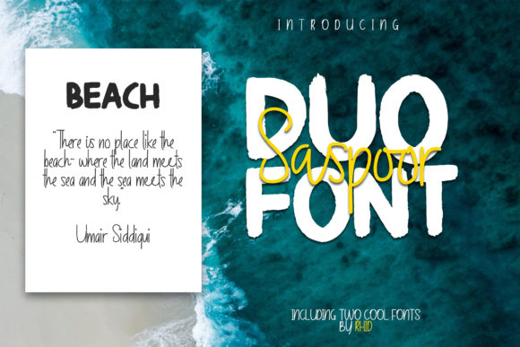 Download Free Cindy Julia Font By Rhidtype Creative Fabrica for Cricut Explore, Silhouette and other cutting machines.