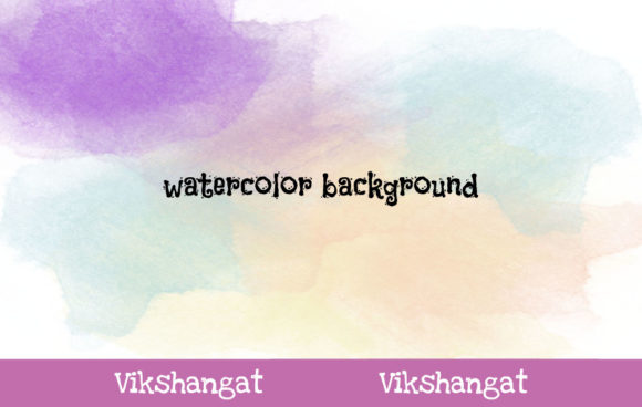 Download Free African Seamless Pattern Background Graphic By Vikshangat for Cricut Explore, Silhouette and other cutting machines.