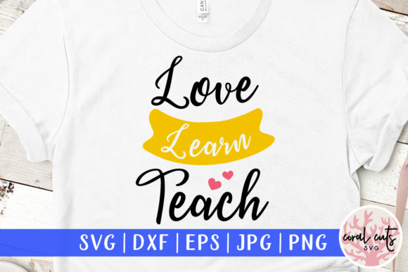Download Free 5 Gift For Teacher Designs Graphics for Cricut Explore, Silhouette and other cutting machines.