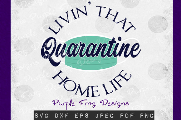 Download Free Quarantine Funny 2020 Shirt Graphic By Heather Terry Creative for Cricut Explore, Silhouette and other cutting machines.