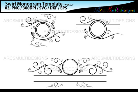 Download Free Christmas Light Vector Svg Vector Graphic By Arcs Multidesigns SVG Cut Files