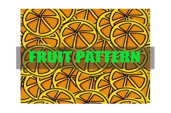 Leaf Pattern Design Idea Graphic Patterns By ahmaddesign99