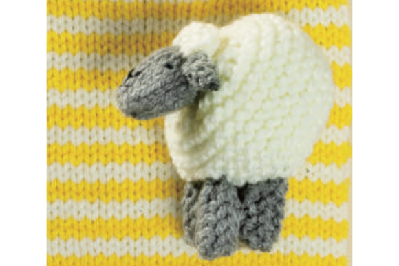 Animal and Hot Water Bottle Cover Patten Graphic Knitting Patterns By wunderfulwool