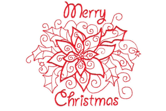 Download Free Enchanted Christmas Creative Fabrica for Cricut Explore, Silhouette and other cutting machines.