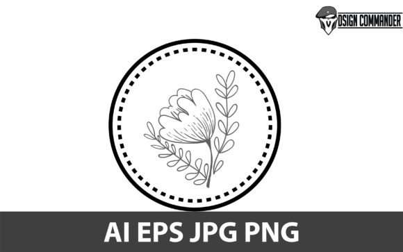 Download Free People Avatar Icon Graphic By Designcommander62 Creative Fabrica for Cricut Explore, Silhouette and other cutting machines.