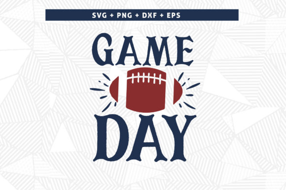 Download Free Football Bundle Graphic By Subornastudio Creative Fabrica for Cricut Explore, Silhouette and other cutting machines.