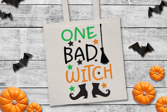Download Free Halloween Bundle Graphic By Carrtoonz Creative Fabrica for Cricut Explore, Silhouette and other cutting machines.