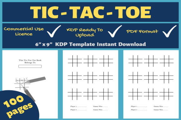 Download Free Kdp Super Bundle 150 Ready Templates Graphic By Mastery for Cricut Explore, Silhouette and other cutting machines.
