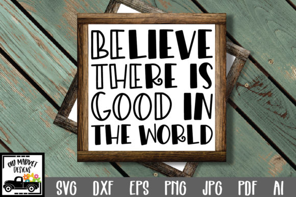 Download Be the Good