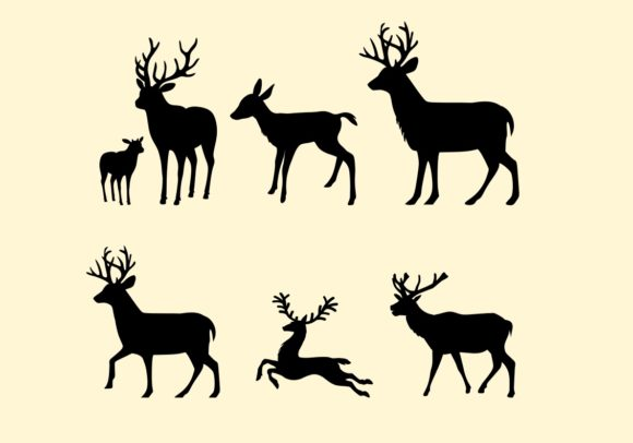 Download Free Background With Natural Landscape Illustration Graphic By for Cricut Explore, Silhouette and other cutting machines.